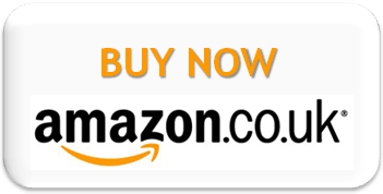 trade-up-your-online-marketing-on-amazon-kindle