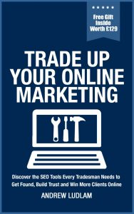 thumbnail_trade-up-your-online-marketing