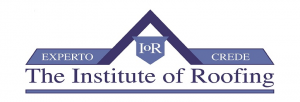 institute-of-roofing